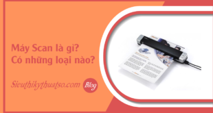faq-may-scan-la-gi-co-nhung-loai-nao