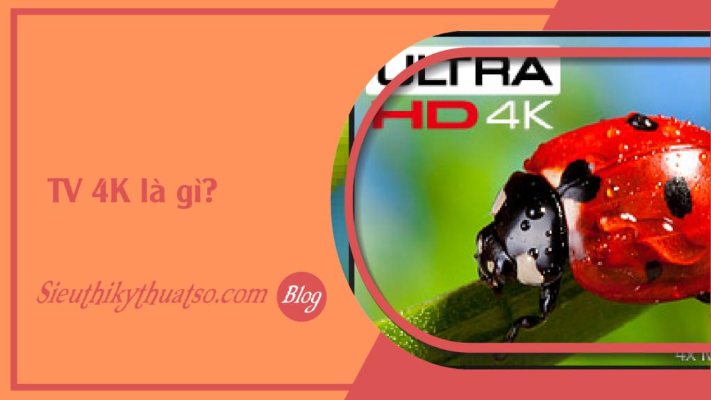 FAQ-TV-4K-LA-GI